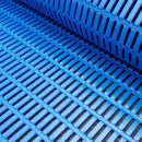 FLOORLINE Pool Matting Roll at Polymax