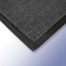 Polymax Entrance Mats at Polymax
