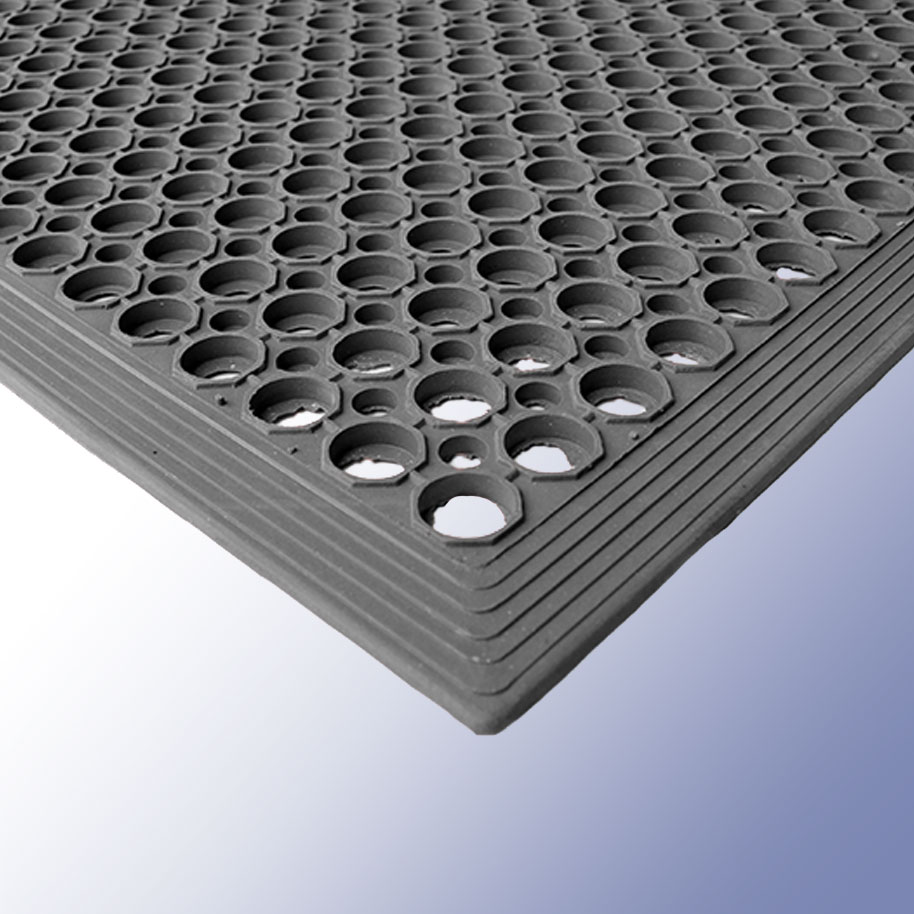 FIRMA Anti-Fatigue Mat at Polymax