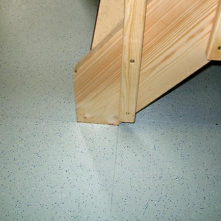 See our range of Flek Tiles