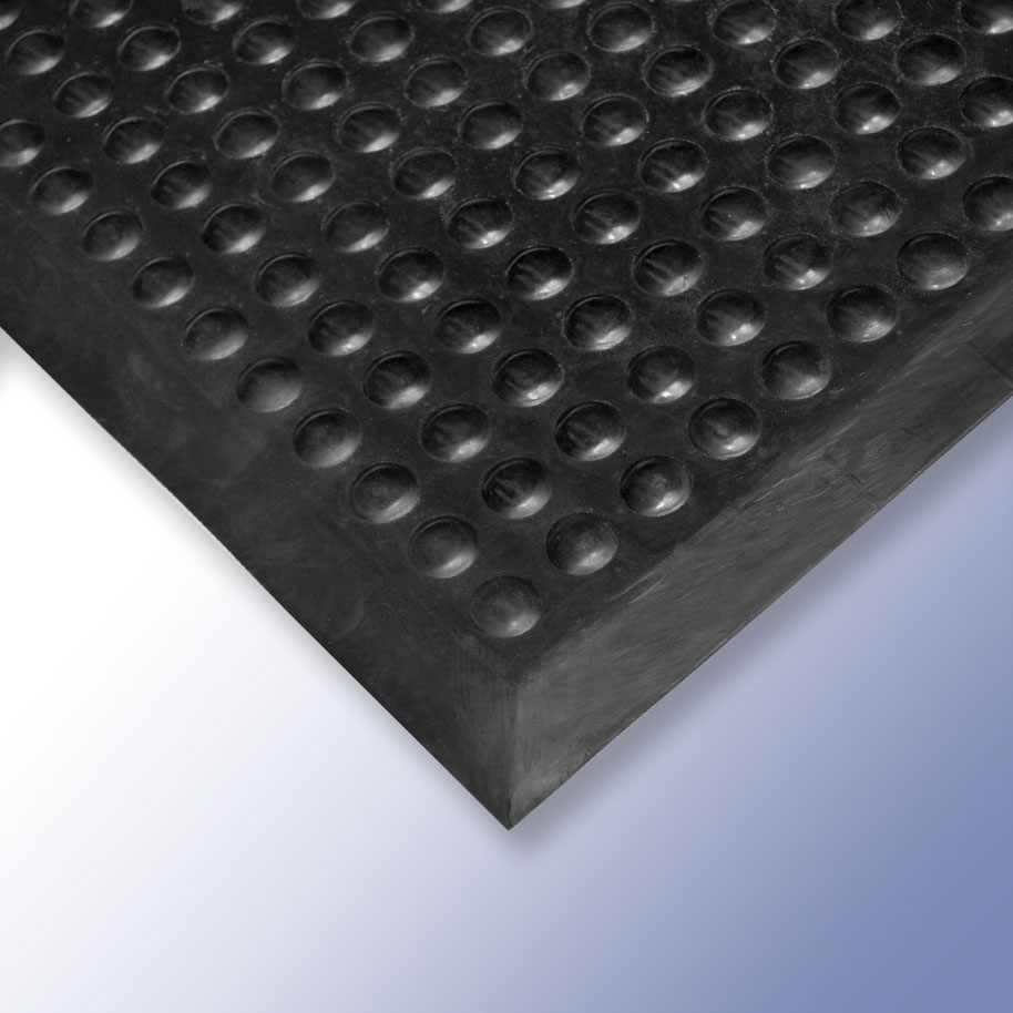 FLEXI Anti-Fatigue Mat at Polymax