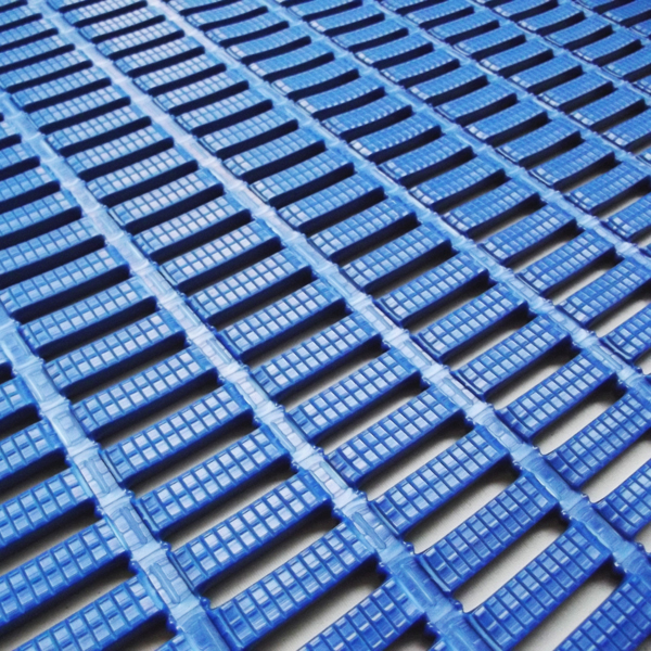 See our Rubber Flooring Rolls