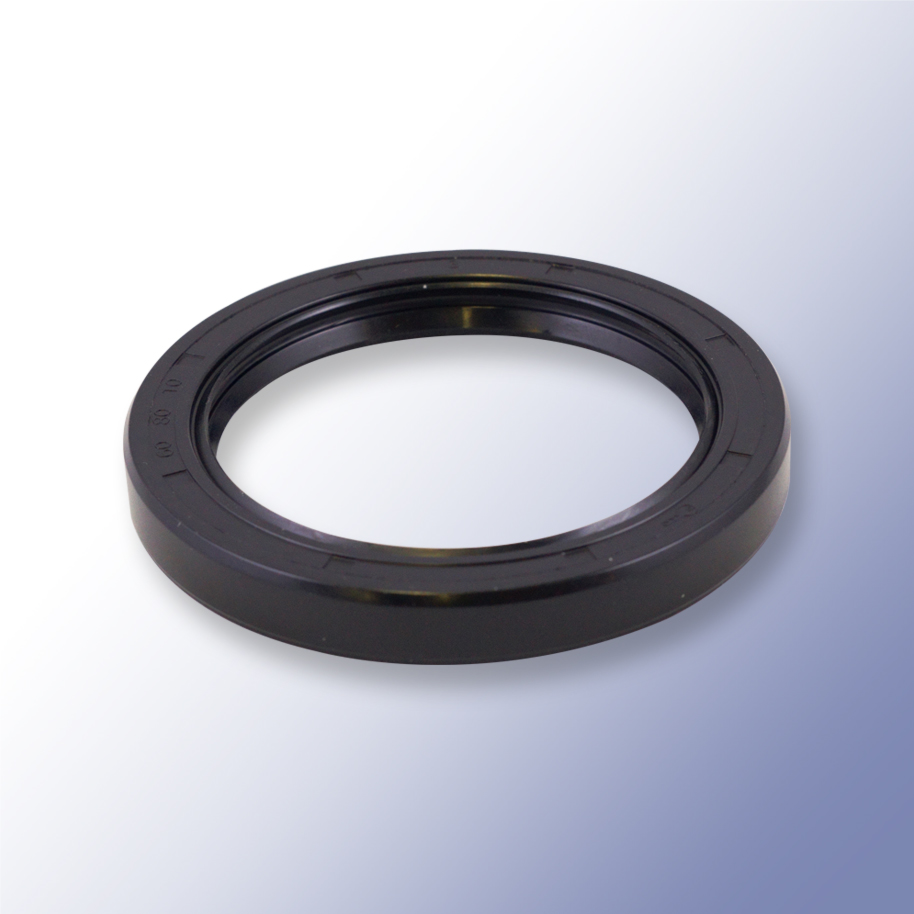 Oil Seal Type A Double Lipped