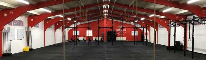 Gym Mats Gym Flooring Mats Rubber Flooring For Gyms Polymax India - Mate flex flooring