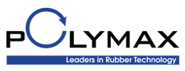 Polymax India