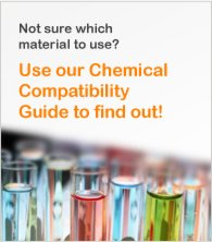 Chemical Compatibility Guide