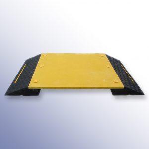 Anti Slip Pedestrian Ramp